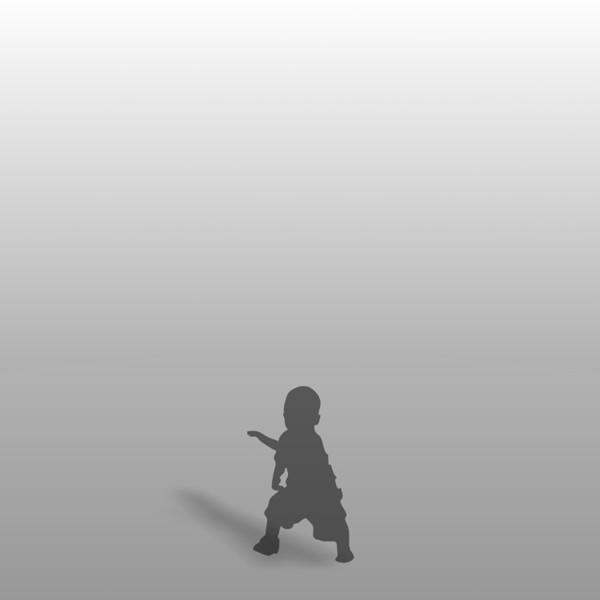 child_0003