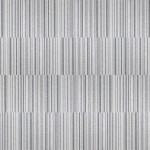 【タイルカーペット】白・灰色のストライプ柄 (流し貼り)【テクスチャー】 tc_0001