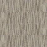 【タイルカーペット】灰褐色の模様のある ストライプ柄(流し貼り)【テクスチャー】 tc_0009