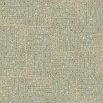 【タイルカーペット】緑色の模様(市松貼り)【テクスチャー】 tc_0014