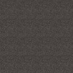 【タイルカーペット】黒色(流し貼り)【テクスチャー】 tc_0015