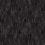 【タイルカーペット】黒色のストライプ柄(流し貼り)【テクスチャー】 tc_0017