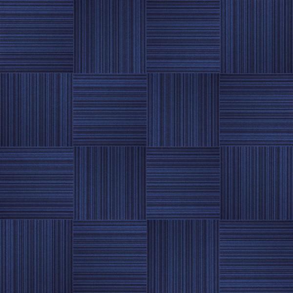 CAD,フリーデータ,2D,テクスチャー,JPEG,タイルカーペット,青色,市松貼り