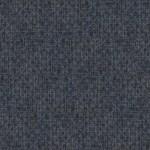 【タイルカーペット】濃い青色の模様(流し貼り)【テクスチャー】 tc_0029