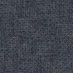 【タイルカーペット】濃い青色の模様(市松貼り)【テクスチャー】 tc_0030