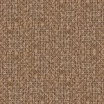 【タイルカーペット】茶色の模様(流し貼り)【テクスチャー】 tc_0033