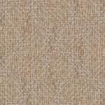 【タイルカーペット】薄い茶色の模様(流し貼り)【テクスチャー】 tc_0035