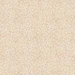 【塩ビタイル】石タイル調フロアータイル 【テクスチャー】 tile_0005