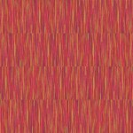 【タイルカーペット】赤色のストライプ柄(流し貼り)【テクスチャー】 tc_0037