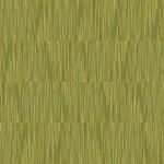 【タイルカーペット】緑色のストライプ柄 (流し貼り)【テクスチャー】 tc_0039