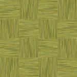 【タイルカーペット】緑色のストライプ柄(市松貼り)【テクスチャー】 tc_0040