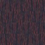 【タイルカーペット】黒/赤色のストライプ柄(流し貼り)【テクスチャー】 tc_0041