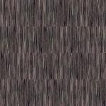 【タイルカーペット】黒/茶色のストライプ柄(流し貼り)【テクスチャー】 tc_0043