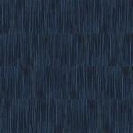 【タイルカーペット】濃い青色のストライプ柄(流し貼り)【テクスチャー】 tc_0045
