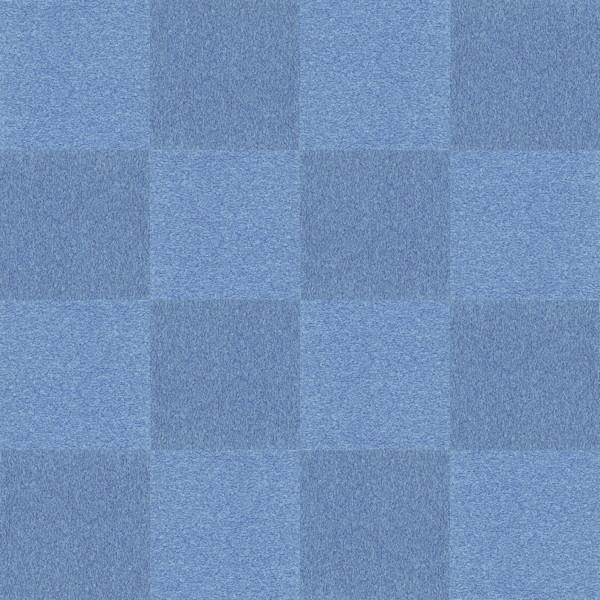 CAD,フリーデータ,2D,テクスチャー,JPEG,タイルカーペット,青色,ブルー,市松貼り