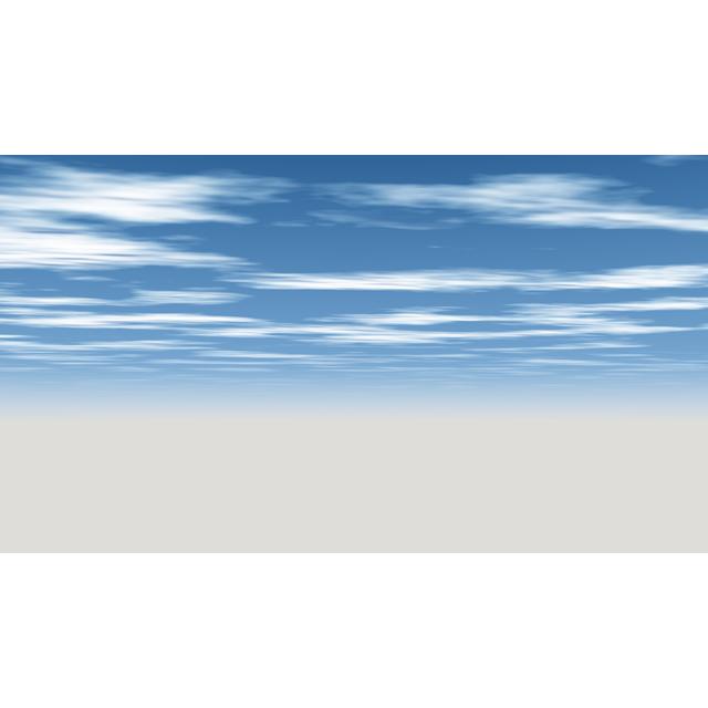 フリーデータ,2D,背景画像,空,青空,雲