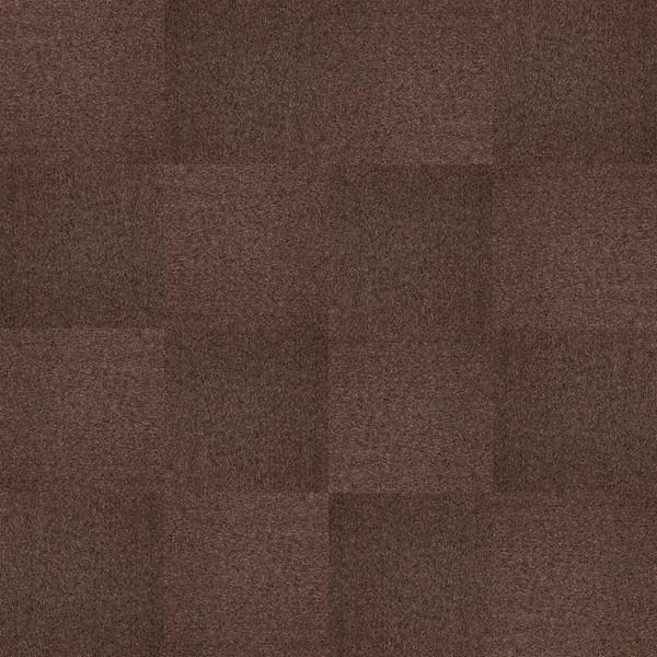 CAD,フリーデータ,2D,テクスチャー,JPEG,タイルカーペット,茶色,brown,市松貼り
