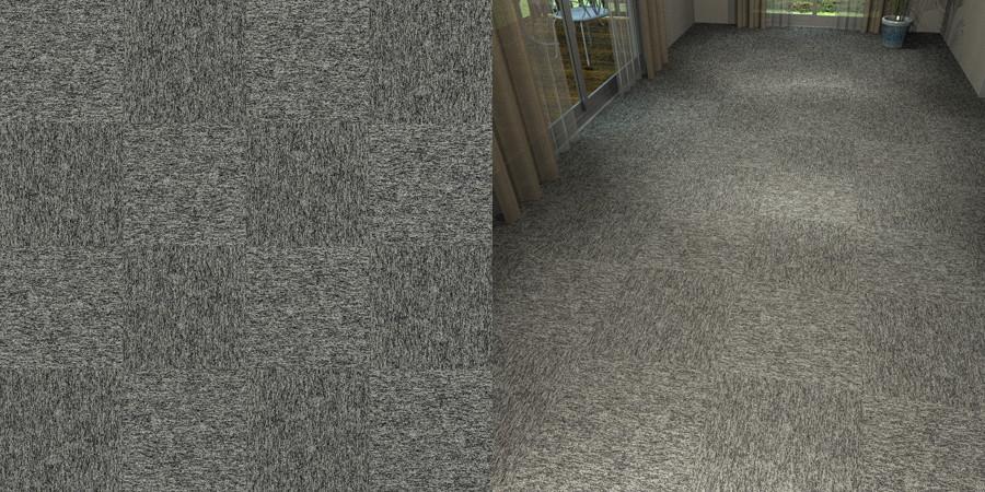 フリーデータ,2D,テクスチャー,JPEG,タイルカーペット,tile,carpet,灰色,グレー,gray,市松貼り