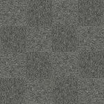 【タイルカーペット】灰色(市松貼り)【テクスチャー】 tc_0065
