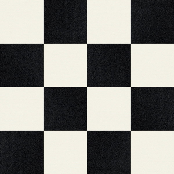 CAD,フリーデータ,2D,テクスチャー,JPEG,タイルカーペット,tile,carpet,白,white,黒,black,市松貼り