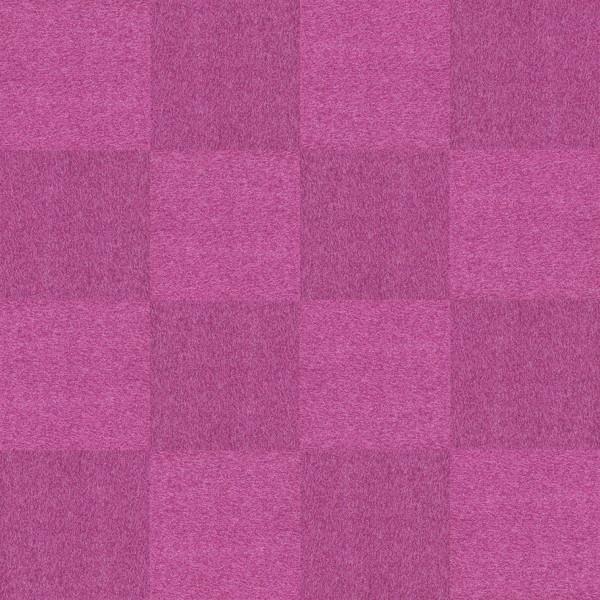 CAD,フリーデータ,2D,テクスチャー,texture,JPEG,タイルカーペット,tile,carpet,紫,purple,ピンク,pink,市松貼り