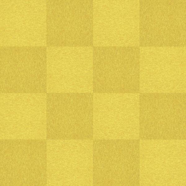 CAD,フリーデータ,2D,テクスチャー,texture,JPEG,タイルカーペット,tile,carpet,黄,yellow,市松貼り