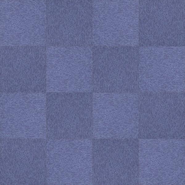 CAD,フリーデータ,2D,テクスチャー,texture,JPEG,タイルカーペット,tile,carpet,青,ブルー,blue,市松貼り