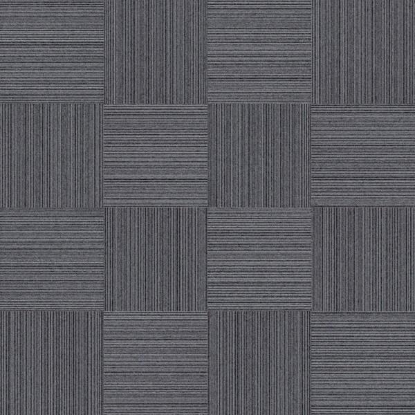 CAD,フリーデータ,2D,テクスチャー,texture,JPEG,タイルカーペット,tile,carpet,ストライプ,stripe,灰色,グレー,gray,市松貼り