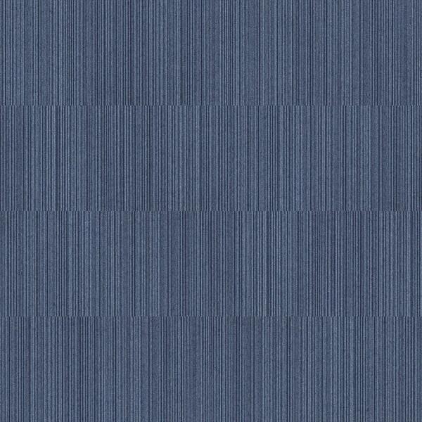CAD,フリーデータ,2D,テクスチャー,texture,JPEG,タイルカーペット,tile,carpet,ストライプ,stripe,青色,blue,流し貼り