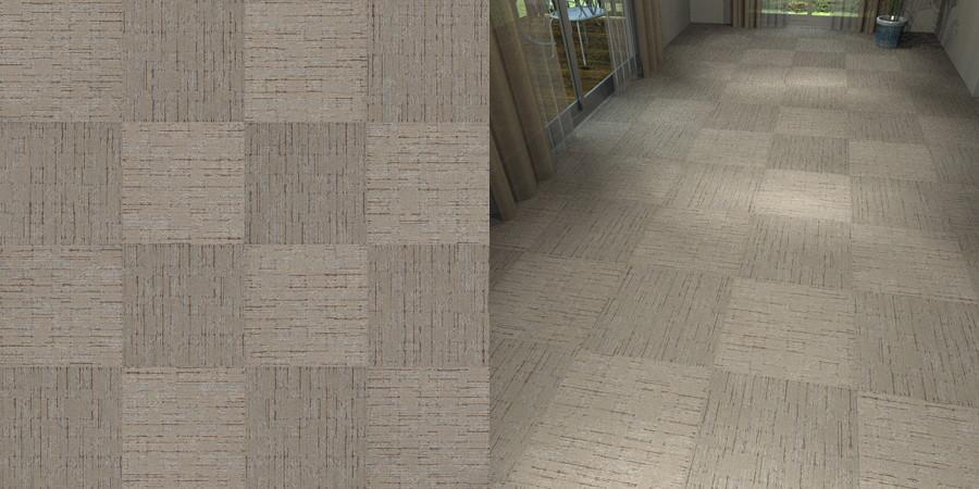 フリーデータ,2D,テクスチャー,texture,JPEG,タイルカーペット,tile,carpet,模様,pattern,灰色,グレー,gray,市松貼り