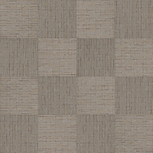 CAD,フリーデータ,2D,テクスチャー,texture,JPEG,タイルカーペット,tile,carpet,模様,pattern,灰色,グレー,gray,市松貼り