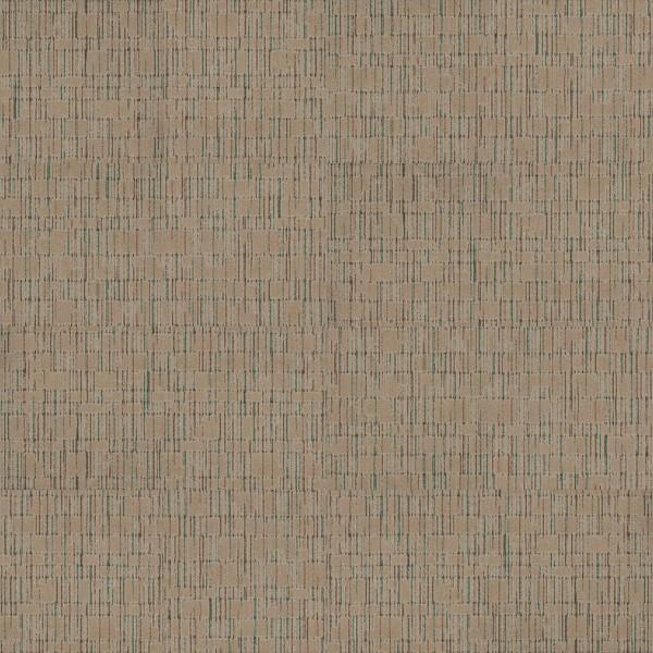 CAD,フリーデータ,2D,テクスチャー,texture,JPEG,タイルカーペット,tile,carpet,模様,pattern,茶色,brown,流し貼り