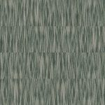 【タイルカーペット】緑色のストライプ柄(流し貼り)【テクスチャー】 tc_0101