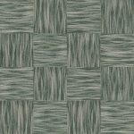 CAD,フリーデータ,2D,テクスチャー,texture,JPEG,タイルカーペット,tile,carpet,ストライプ,stripe,緑色,green,市松貼り