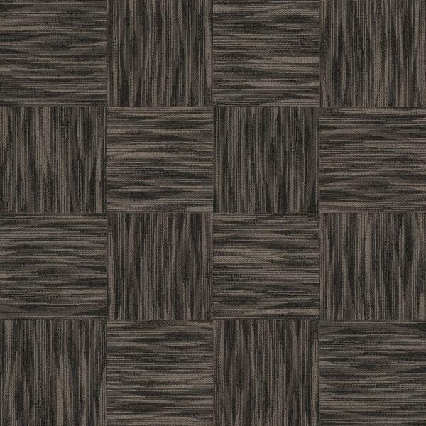 CAD,フリーデータ,2D,テクスチャー,texture,JPEG,タイルカーペット,tile,carpet,ストライプ,stripe,茶色,brown,市松貼り