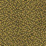 CAD,フリーデータ,2D,テクスチャー,texture,JPEG,タイルカーペット,tile,carpet,模様,pattern,黄色,yellow,流し貼り