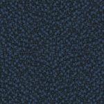 【タイルカーペット】濃い青色の模様(流し貼り)【テクスチャー】 tc_0111