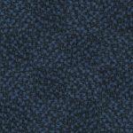 【タイルカーペット】濃い青色の模様(市松貼り)【テクスチャー】 tc_0112