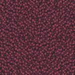 【タイルカーペット】赤色の模様(流し貼り)【テクスチャー】 tc_0113