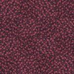 【タイルカーペット】赤色の模様(市松貼り)【テクスチャー】 tc_0114