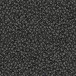 【タイルカーペット】黒色の模様(流し貼り)【テクスチャー】 tc_0115