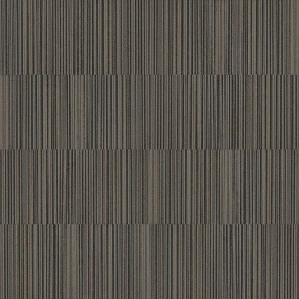 CAD,フリーデータ,2D,テクスチャー,texture,JPEG,タイルカーペット,tile,carpet,ストライプ,stripe,茶色,brown,流し貼り