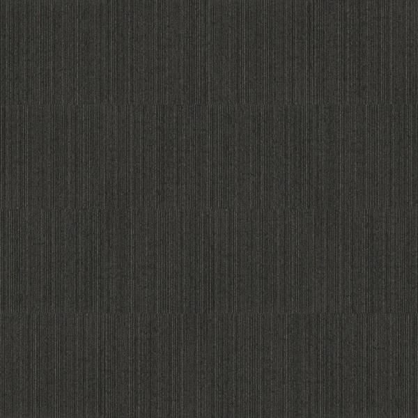 CAD,フリーデータ,2D,テクスチャー,texture,JPEG,タイルカーペット,tile,carpet,ストライプ,stripe,灰色,グレー,gray,黒色,black,流し貼り