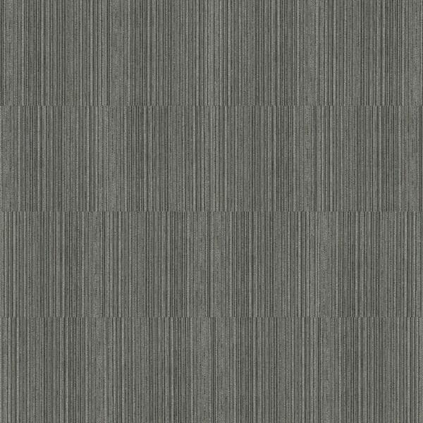 CAD,フリーデータ,2D,テクスチャー,texture,JPEG,タイルカーペット,tile,carpet,ストライプ,stripe,灰色,グレー,gray,流し貼り