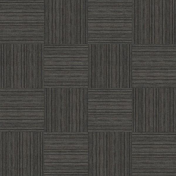 CAD,フリーデータ,2D,テクスチャー,texture,JPEG,タイルカーペット,tile,carpet,ストライプ,stripe,灰色,グレー,gray,茶色,brown,市松貼り