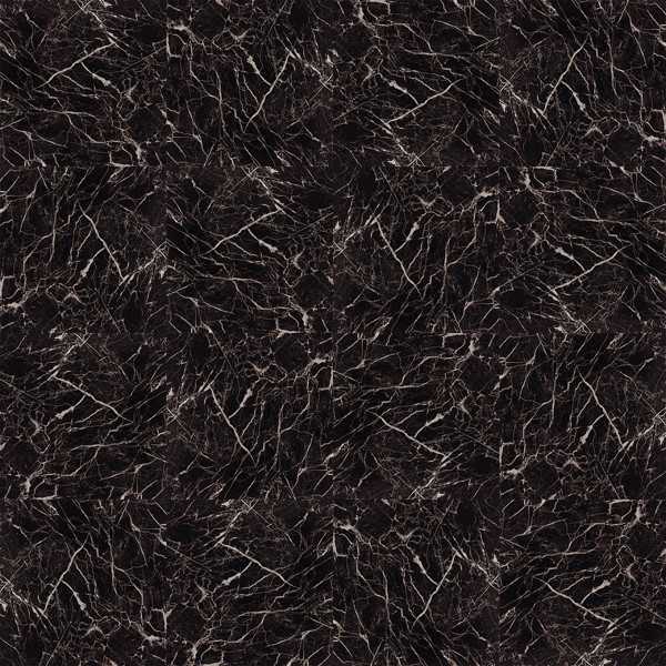 CAD,フリーデータ,2D,テクスチャー,JPEG,タイル,tile,黒色,black,市松貼り