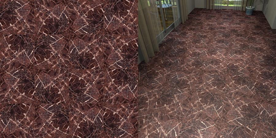 フリーデータ,2D,テクスチャー,texture,JPEG,タイル,tile,茶色,brown,市松貼り|【無料・商用可】 フリーダウンロードサイト丨digital-architex.com