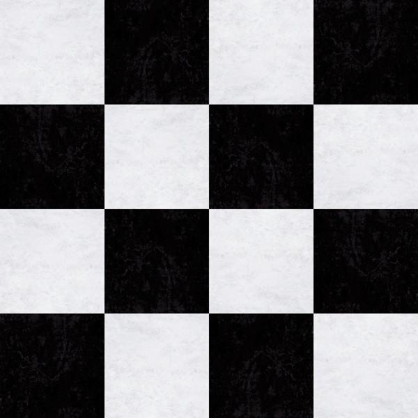 CAD,フリーデータ,2D,テクスチャー,texture,JPEG,タイル,tile,黒,black,白,white,市松貼り