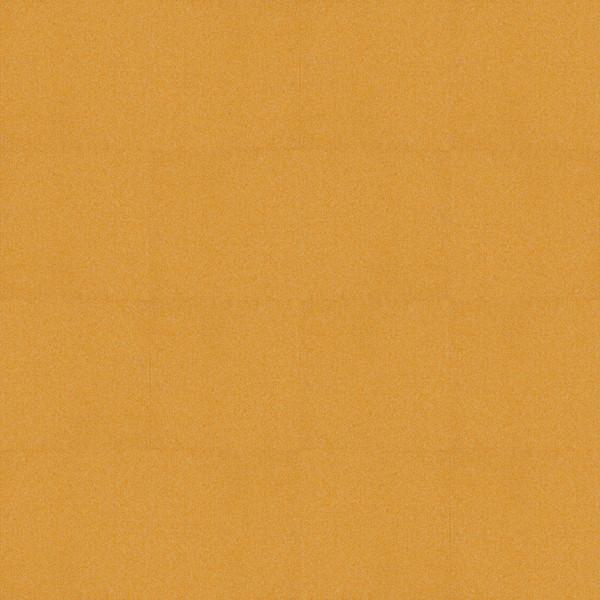 CAD,フリーデータ,2D,テクスチャー,texture,JPEG,タイルカーペット,tile,carpet,橙,オレンジ色,orange,流し貼り