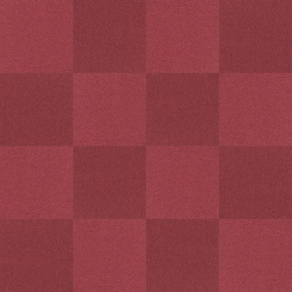 CAD,フリーデータ,2D,テクスチャー,JPEG,タイルカーペット,tile,carpet,赤,red,市松貼り